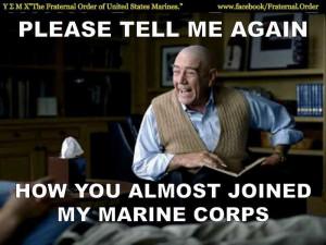 General Mattis Memes 39 S Photo