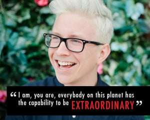 TYLER-OAKLEY-QUOTE