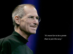 13 Memorable Quotes by Steven Paul 'Steve' Jobs for Creative ...