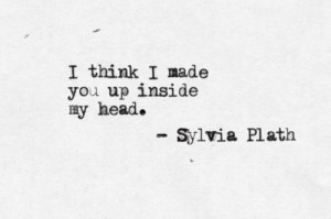 Source: The Virtual Typewriter .