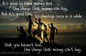 Words-of-wisdom-Inspirational-thought-motivational-quote-its-good-to ...