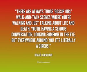 Walk The Walk Talk The Talk Quote