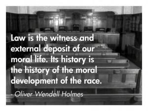 ... on. Francois de La Rochefoucauld Witness Quotes Quote on Witness