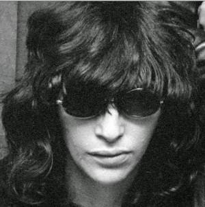 Joey Ramone Quotes
