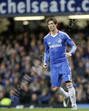 Liverpool, Chelsea player, Liverpool ex-player, Fernando Torres