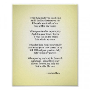 Christian quotes for baby shower quotesgram for Spiritual shower