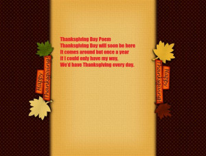 ... 60 kB · jpeg, Meaning Happy Thanksgiving Poems For Grandparents 2014