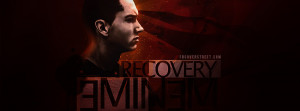 eminem recovery best quotes