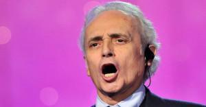 Medien-Startenor-Jose-Carreras-singt-weiterhin-fuer-krebskranke-Kinder ...