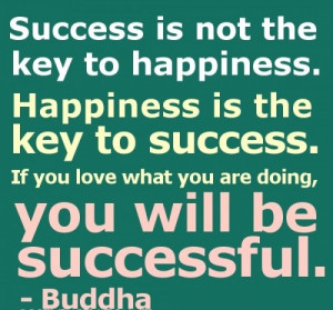 Buddha Quotes Happiness Success Buddha quotes .