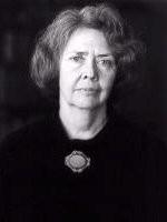 Gail Godwin (1937 )