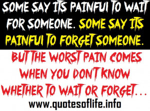 Images of Love Pain Quotes