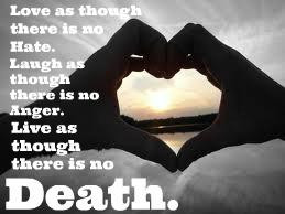 Death Quotes & Sayings