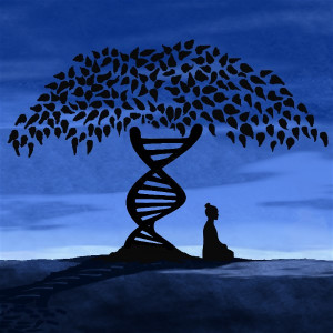 67 Quotes for Genetic Genealogists - Abroad in the Yard