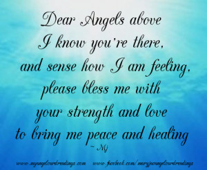 you are my angel quotes quotes you as angel quotes and verses thank ...