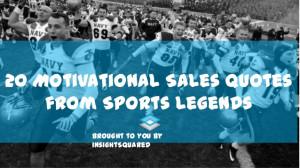 sport legend quotes quotesgram