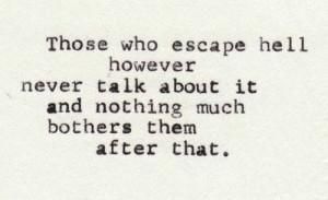 ... Charles Bukowski, Escape Quotes, Quotes Bukowski, Quotes About Escape