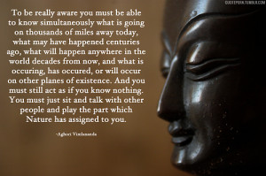 tao 2 taoism quotes