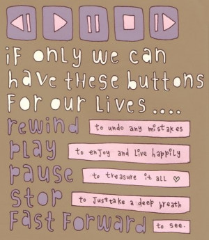 buttons,words,quotes,buttons;life;,poetry,quote ...