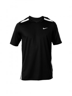 quotes funny running quotes nike running quotes nike running shirts ...