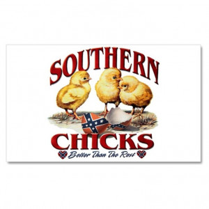 Southern Quotes And Redneck...
