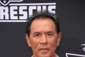 Image Search Wes Studi Quotes