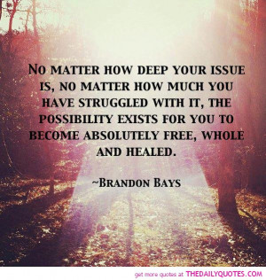 brandon-bays-quote-pictures-good-quotes-life-pics.jpg