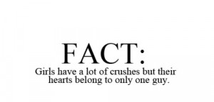fact, love, quotes