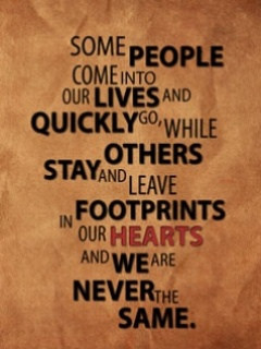 sayings - k5-howls-stories-and-messages Fan Art