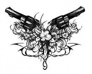 Tattoo | Lower Back Tattoos Star Tattoo Designs - Free Download Tattoo ...