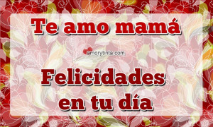 ... bring to you pictures with quotes in spanish for mother s day enjoy it