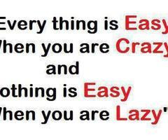 Funny Crazy Quotes Lovely...