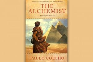 Fatima The Alchemist