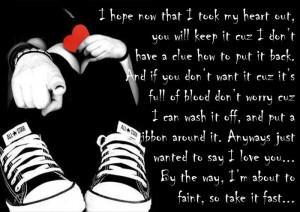 emo love quotes emo love quotes emo love quotes emo love quotes emo ...