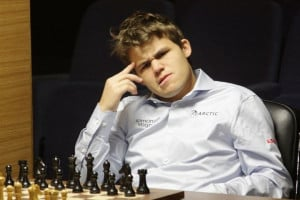 27 Great Chess Quotes from Magnus Carlsen