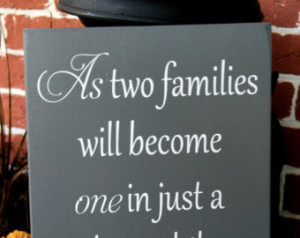 Wedding Quotes For Friends And Family ~ Positive Marriage Quotes ...