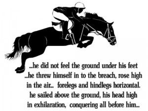 horse-jumping-quotes-and-sayings-3.jpg