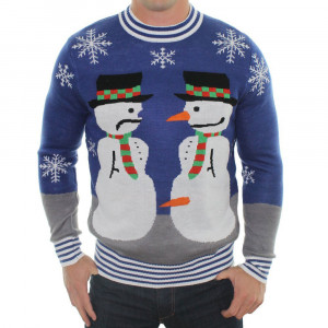 christmas+best+sweaters_funny+sweater_6.jpg