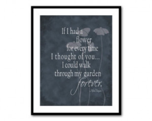 ... -time-i-thought-of-youi-could-walk-through-my-garden-forever-12.jpg