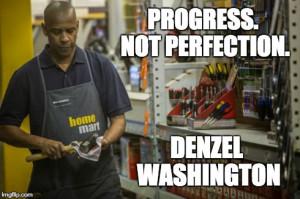 ... equalizer,denzel,washington,quotes,badass | made w/ Imgflip meme maker