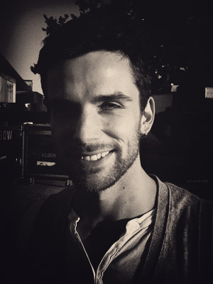 Guy Berryman Daughter picture