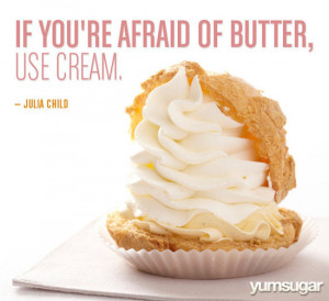 delicious food quotes quotes about food quotes about food quotes