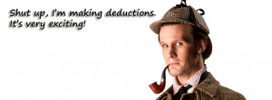 Doctor Who - Facebook Cover Photos - Batch 5