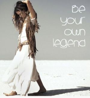 Unleash Your Inner Goddess Workshop Learn More @ http://www ...