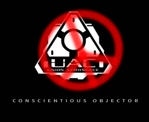 The Conscientious Objector - Watch Us - TBN Programs