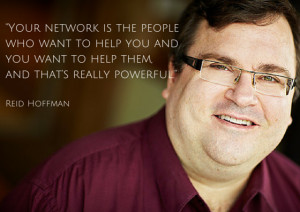 Reid_Hoffman_quote