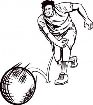 Search Results for: Kick Ball Clip Art
