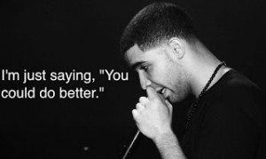 drake-quotes-and-sayings-2012-7617.jpg
