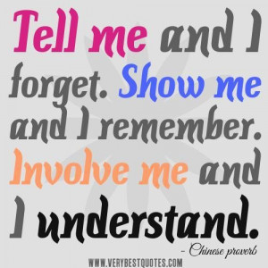 Teaching quotes learning quotes