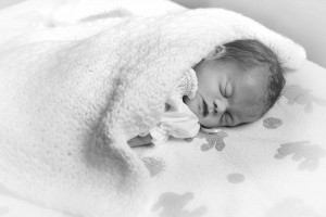 Stillborn Baby Little girl was stillborn,